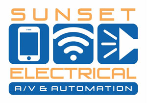 Sunset-AV-Logo