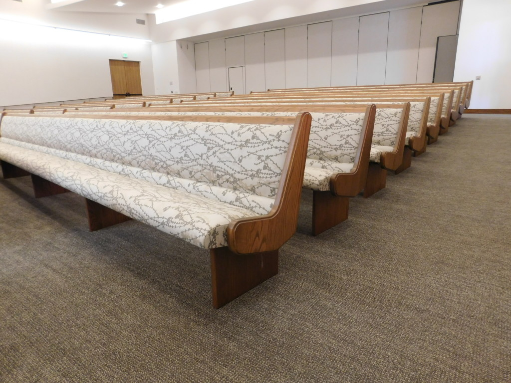 Cardinal Church U0026 Worship Furniture