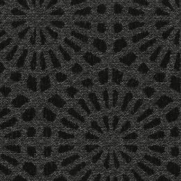 Arbor_Blacktop_150[1]