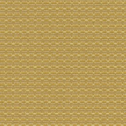 Avenue_GoldMine_RGB_HR[1]