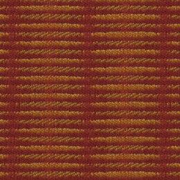 Backgammon_Cranberry[1]