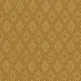 Biltmore_Golden_150[1]
