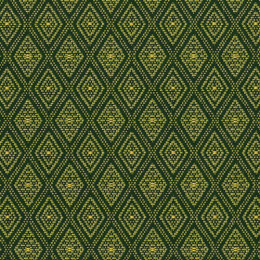 Biltmore_Lawn_150[1]