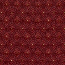 Biltmore_Ruby_150[1]