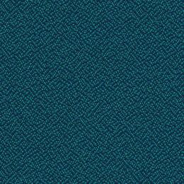 DelMar_BlueCoral_150[1]
