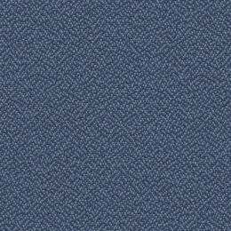 DelMar_BlueMoon_150[1]