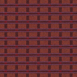 Dinardo_Pomegranate_150[1]