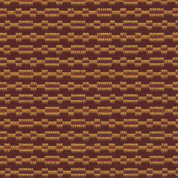 DunhillLight_Saffron_150[1]
