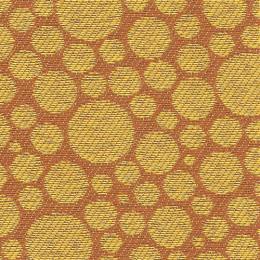 Effervescent_OrangePeel_150[1]