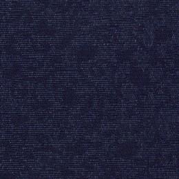 Elegance_Blue_SS[1]