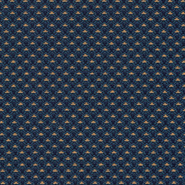 Fling_Blue_150[1]