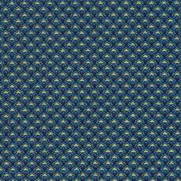 Fling_Peacock_150[1]