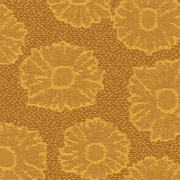 FlowerPower_Gold[1]