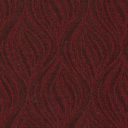 Frolic_Crimson_150[1]