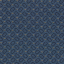 Gadget_Blue[1]