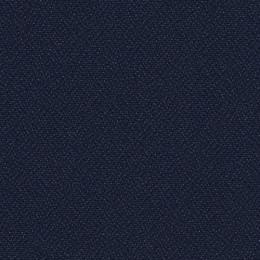 Icon_Navy_150[1]