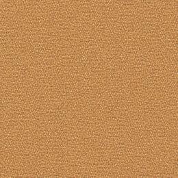 Icon_Sesame_150[1]
