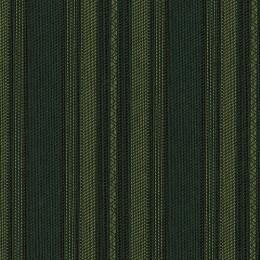 Linea_Grass_150[1]