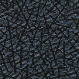 PickUpSticks_Blue_150[1]