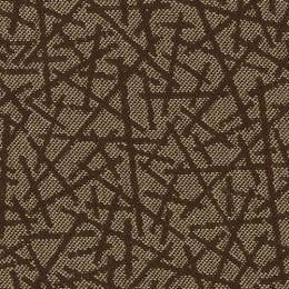 PickUpSticks_Driftwood_150[1]