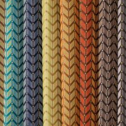 Razzle+Colorline-001[1]