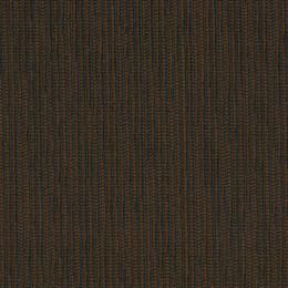 Ritzy_BlackWalnut_RGB_HR[1]