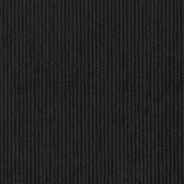 Ritzy_Carbon_150[1]