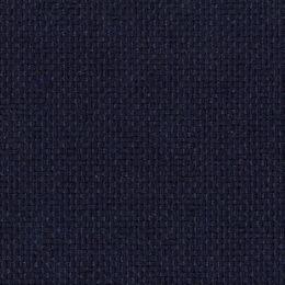 Sherpa_Navy_150[1]