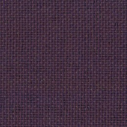 Sherpa_PurpleVelvet_150[1]