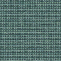 Shire_Turquoise_150[1]