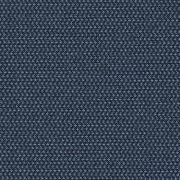 Sidestep_Blue_150[1]
