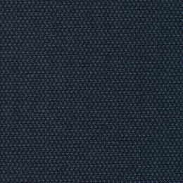 Sidestep_Navy_150[1]