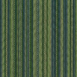 Straightaway_Garden_150[1]