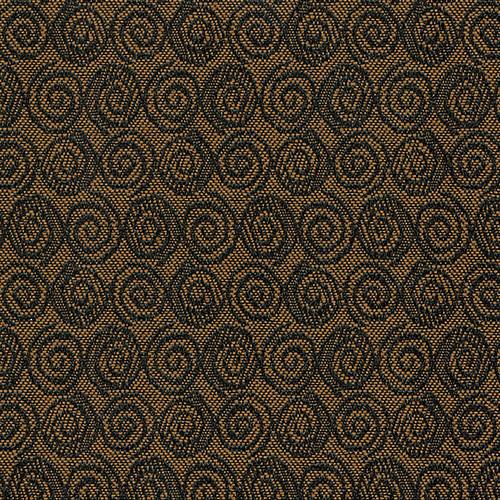 Whirligig_Durango_150[1]