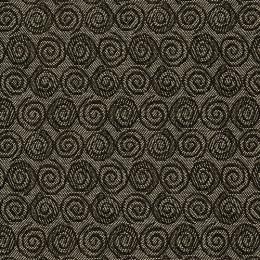 Whirligig_Nocturne_150[1]