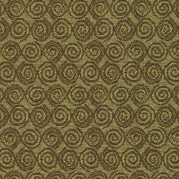 Whirligig_Sage_150[1]