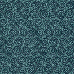 Whirligig_TahoeBlue_150[1]