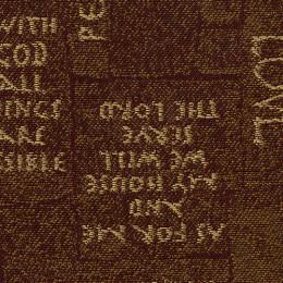 Wisdom-Churchstone-SS[1]