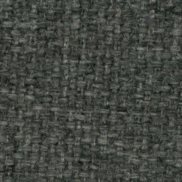 Charcoal-HTS-04