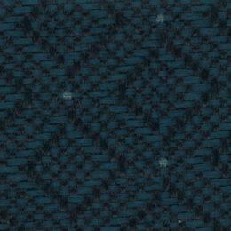Cobalt-HTS-2204