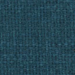 Medium-Blue-HTS-06