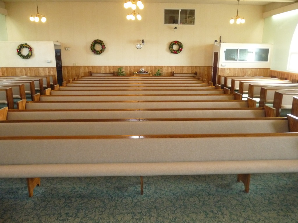 Bethany Assembly Of God San Diego - Furniture upholstery san diego