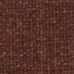 PINK-GRAPE-HTS-30-260x260[1]