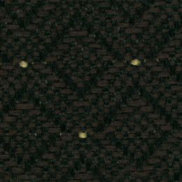 WALNUT-HTS-2211-260x260[1]