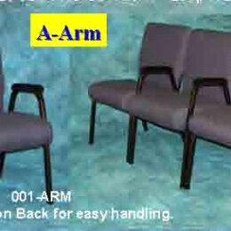 a-armchair[1]