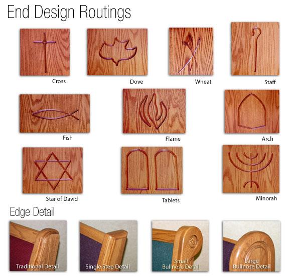 end_designs21[1]
