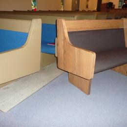 Pg 2. NorthKirk Presbyterian -Rnch Cucamonga