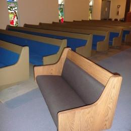 Pg 5. Northkirk Presbyterian - Rancho Cucamonga Pic 2