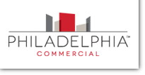 Philly-Commercial[1]