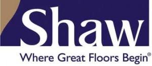 shaw-logo-300x132[1]